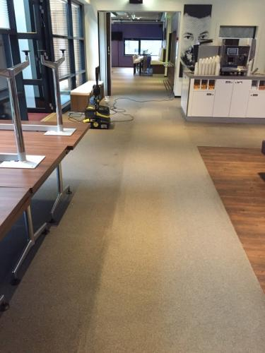 kantoor-vloerbedekking